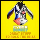 VA - Great Stuff To Rock The Ibiza [2010][mp3@320kbps][catallano]