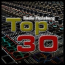 VA - German TOP30 Party Schlager Charts [26.07.2010][mp3@320kbps][catallano]