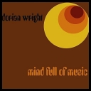 Dorian Wright - Mind Full Of Music  [2010][mp3@320kbps][catallano]