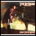 Stevie Ray Vaughan And Double Trouble Couldnt Stand The Weather [Legacy Edition] [2010][mp3@320kbps][catallano]