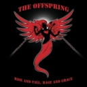 The Offspring - Rise And Fall Rage And Grace [2008][mp3@212kbps][catallano]