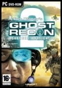 Tom Clancy\'s Ghost Recon: Advanced Warfighter 2 [ENG] [RIP] [dopeman]