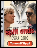 Split Ends *2009* [DVDRip.XviD-aAF][ENG][TC][AgusiQ] ♥