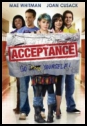 Acceptance [2009][DVDRip.XviD][DOMiNO][ENG][UNBORN][TC]