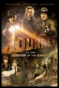 Journey.to.the.Center.of.the.Earth.DVDRip.XviD-BeStDivX