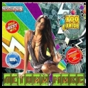 VA - Summer mix 100 hots hits [2010][mp3@256kbps][catallano]