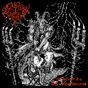 Archgoat - The Aeon Of Angelslaying Darkness [Best of/Compilation] [2010][mp3@320kbps][catallano]