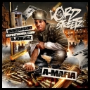 VA-Frank Nino And Mrboogie Presents The Viral Takeover [Hosted By A-Mafia]-Bootleg [2010][mp3@VBRkbps][catallano]