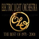 Electric Light Orchestra - The Best Of 1971 - 2001 (2010) [mp3@320kbps][TC]