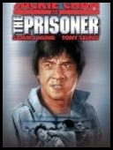 Jackie Chan Collection - Part 28/73 - Więzień - Island of Fire *1990* [DVDRip] [XviD] [Napisy PL]