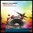 VA - Ibiza Global Radio [2010][mp3@320kbps][catallano]