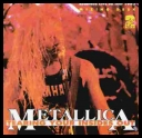 Metallica - Tearing Your Insides Out [Live93][mp3@320kbps][catallano]