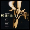 VA - The Very Best Of MTV Unplugged Collection [2010][mp3@320kbps][catallano]