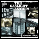 The Gaslight Anthem - American Slang [2010][mp3@320kbps][catallano]