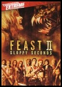 Krwawa Uczta II - Feast II Sloppy Seconds *2008* [DVDRip] [XviD] [LEKTOR PL] [TC] [roberto92r]