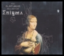 Enigma - The Platinum Collection [2009][3CD][mp3@VBRkbps][catallano]