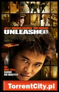 Człowiek pies - Unleashed *2005* [BRRip.H264.AAC 5.1.ch-bluna- ExtraTorrent RG][ENG][TC][catallano]