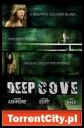 Deep Cove *2009* [DVDRip.Xvid-LKRG] [Eng][TC][Kotlet13City]