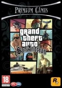 GTA San Andreas soundtrack[2004][mp3@320kbps][alfa333]