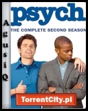 Świry - Psych [S05E04][Chivalry.Is.Not.Dead.But.Someone.Is.HDTV.XviD-FQM][ENG] [TC][AgusiQ] ♥