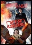 Get.Smarts.Bruce.And.Lloyd.Out.Of.Control.2008.DVDRip.XviD.ENG-PARTiCLE
