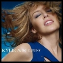 Kylie - All The Lovers (Remixes) (2010) [mp3@VBR]