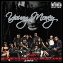 Young Money- We Are Young Money (2009) [Mp3@Vbr]  [TC]