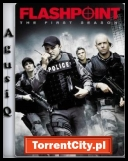 Punkt krytyczny - Flashpoint [S03E11][Severed.Ties.HDTV.XviD-2HD][ENG][TC][AgusiQ] ♥