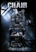 The.Chair.2007.Festival.DVDRiP.XviD-iNTiMiD