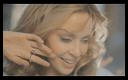 Kylie Minogue - All The Lovers*2010* [1080p] [.mp4][TC][Kotlet13City]