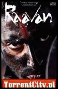 Raavan *2010* [DVDrip.X264.AAC] [Hindi] [TC] [bartek_m26]