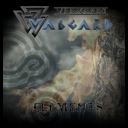 Valgard - Elements [2010][mp3@320kbps][catallano]