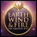 Earth Wind & Fire - The Greatest Hits [2010][mp3@320kbps][catallano]