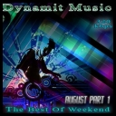 VA - Dynamit Music - The Best Of Weekend August Part1[2010][mp3@320kbps][catallano]