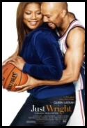 Just Wright *2010* [480p.BRRip.XviD.AC3-miguel] [ENG]