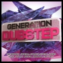VA - Generation Dubstep [2010][2CD][mp3@320kbps]