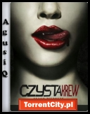 Czysta Krew - True Blood [S03E09][Everything.is.Broken.HDTV.XviD-FQM][ENG][TC][AgusiQ] ♥