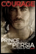Prince of Persia: The Sands of Time *2010* [DVDRip.XViD-MAGNET][ENG][TC]