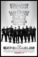 Niezniszczalni - The Expendables *2010* [TS.XViD–IMAGiNE] [ENG][TC][koll77]