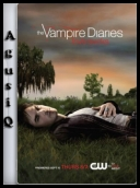 Pamiętniki wampirów - The Vampire Diaries [S01E10][The.Turning.Point.HDTV.XviD-FQM][ENG][TC][AgusiQ] ♥