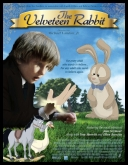 Aksamitny Królik / The Velveteen Rabbit (2009) [DVDRip.XViD][RMVB][Dubbing PL][TC][BOG29]