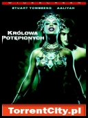 Królowa Potepionych - Queen of Damned *2002* [DVDRip XviD] [Lektor PL][TC][Kotlet13City]