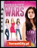 Sorority Wars *2009* [DVDRip.XviD-DOMiNO][ENG][TC][AgusiQ] ♥