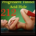 VA-Progressive Tunnel - Acid Hole - 212 (2010) [mp3@320 kbps] [roberto92r]