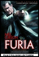 Furia / Edge of Darkness (2010) [DVDRip - XviD] [Lektor PL] [1 LINK !!!]