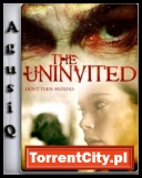 The Uninvited *2008* [DVDRip.XviD-VoMiT][ENG][TC][AgusiQ] ♥