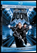 Doom *2005* [Unrated Extended Edition] [1080p.Bluray.DTS.m2ts] [Napisy i Lektor PL][TC][koll77]