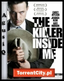 The Killer Inside Me *2010* [BDRiP.XviD-QCF][ENG][TC][AgusiQ] ♥