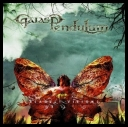 Gaias Pendulum - Scarlet Vision [2004][mp3@128kbps][catallano]