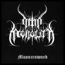 Grim Monolith - Mooncrowned [2008][mp3@192kbps][catallano]